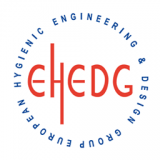 Logo EHEDG