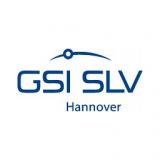 Logo GSI SLV