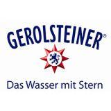 Logo Gerolsteiner