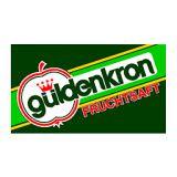 Logo Güldenkron