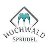 logo Hochwald Sprudel
