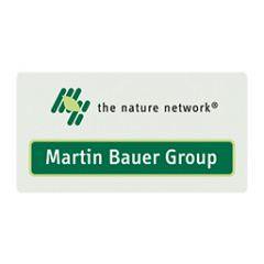 logo Martin Bauer Group