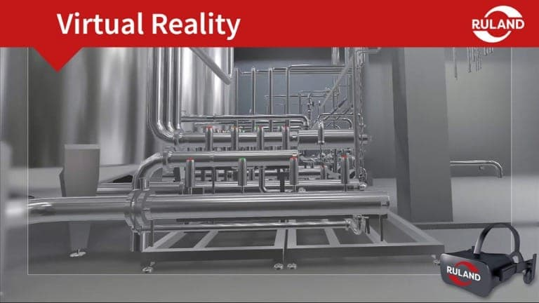 Thumbnail Virtual Reality