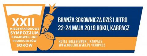 Banner KUPS 2019 Polen