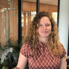 Foto Stefanie Gies Zentrale Ruland Engineering & Consulting