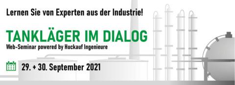 Header_Tankläger_im_Dialog_Web